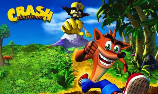 Crash 2016 crash-bandicoot.jpg