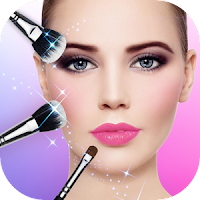 Download InstaBeauty BAR and APK for Blackberry 10 devices With A Direct Link.
