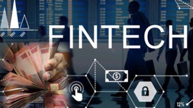 Dampak Negatif Meminjam Uang pada Fintech Ilegal
