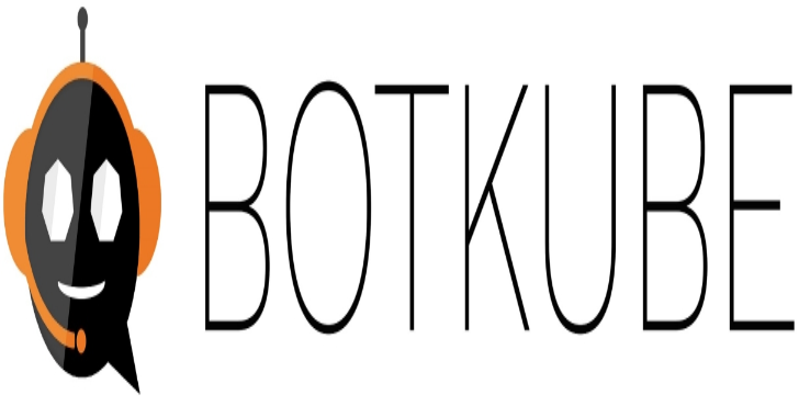 Botkube : An App That Helps You Monitor Your Kubernetes Cluster, Debug Critical Deployments And Gives Recommendations For Standard Practices