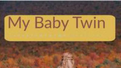 Innovel my baby twins