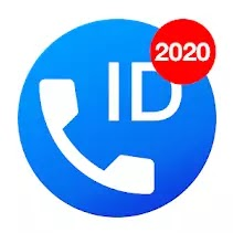 Best dialer app for android 2020-Caller ID 2