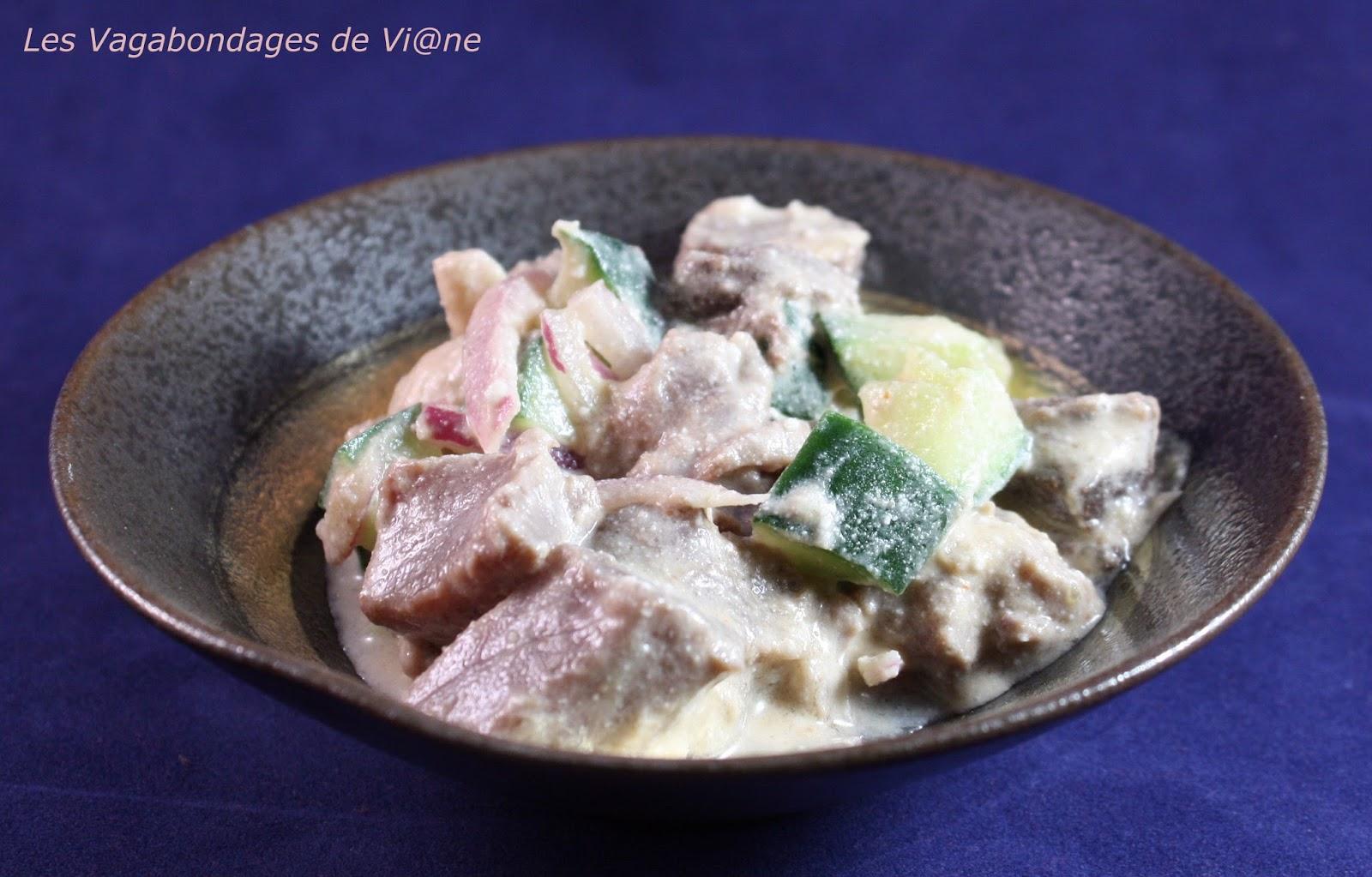 Salade de poisson de samoa blogs de cuisine for Salade pour accompagner poisson