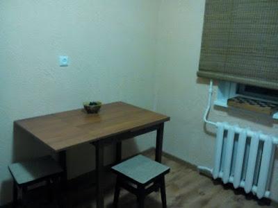 На фотографии изображена сдам аренда 2к квартиры Киев Гречко 11 - 5