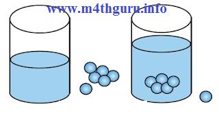 Soal dan Jawaban Latihan 1.2 Matematika Kelas 9 Halaman 20