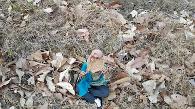 gunung semedo tegal kabar terbaru situs semedo asal usul desa semedo dalam bahasa jawa makalah tentang situs semedo jenis benda purbakala yang ditemukan di semedo latar belakang situs purbakala semedo