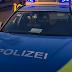 Brand am Rheinufer - Verwirrter Mann in eine Fachklinik eingewiesen