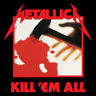 Metallica-1983-Kill-em-All