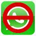 6 Cara untuk Mencegah WhatsApp tidak Dihack