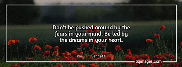meaningful facebook covers photos quotes