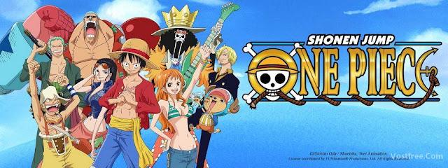 Meilleurs sites Web pour télécharger et regarder des animes ou mangas en VF et VOSTFR