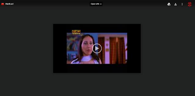 মানিক. ফুল মুভি (জীত) ।। .Manik. Full Movie By Jeet