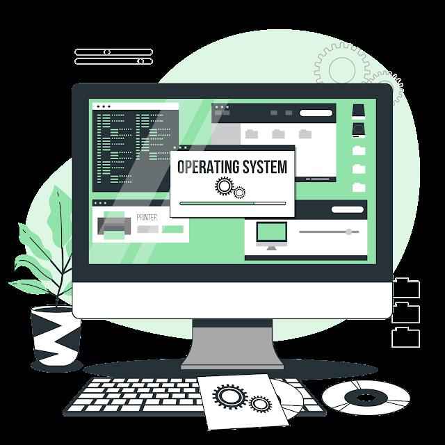 5  logiciels méconnus mais pratiques et utiles