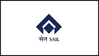 Steel Authority of India (SAIL) Recruitment 2019