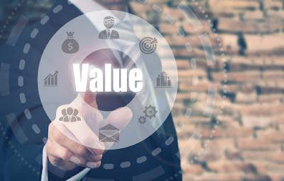 Value Bisnis