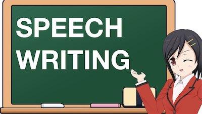 http://www.omtexclasses.com/p/speech-writing.html