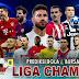 Prediksi Lille vs Chelsea 3 Oktober 2019