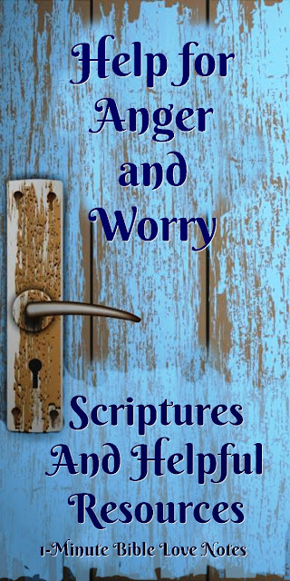 Scriptures, Resources