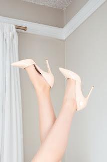 Elevar as pernas fazer bem para circulação
