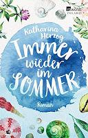 https://www.amazon.de/Immer-wieder-Sommer-Katharina-Herzog/dp/3499291118