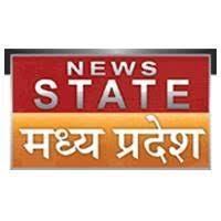 News State Madhya Pradesh Chhattisgarh Live TV