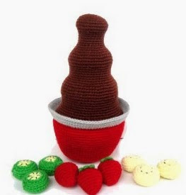 http://translate.google.es/translate?hl=es&sl=en&u=http://craftbits.com/project/amigurumi-chocolate-fountain/&prev=search