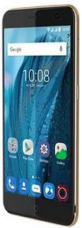 SMARTPHONE ZTE BLADE V7 MAX RECENSIONE CARATTERISTICHE PREZZO