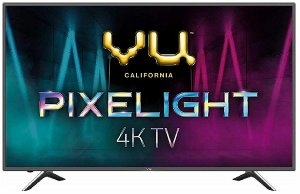 vu-50-inches-pixelight-4k-hdr-smart-led-tv