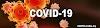 Covid-19: Angka kematian keseluruhan lepasi 40 orang