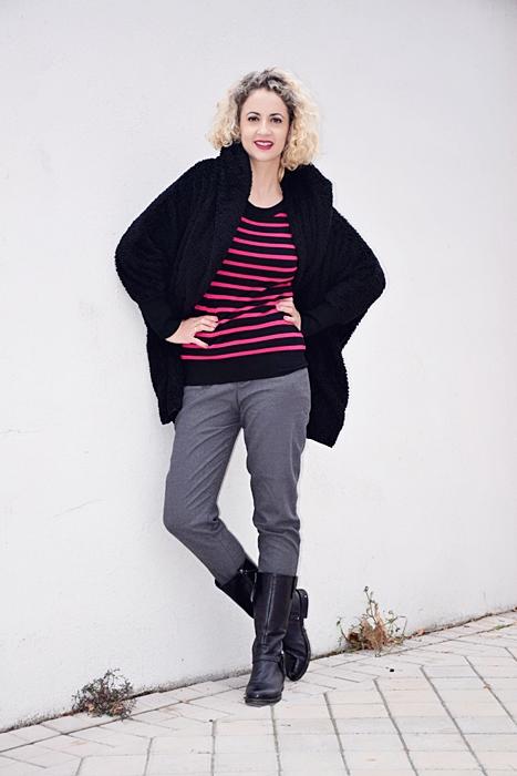 Outfit-abrigo-negro-capucha-8