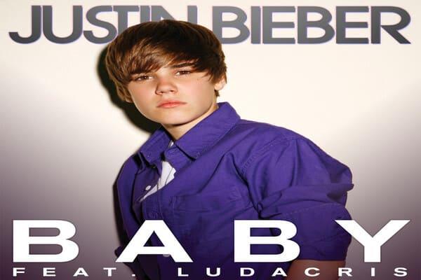Lirik Lagu Justin Bieber Baby dan Terjemahan