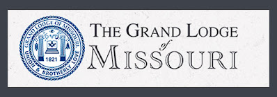 The Grand Lodge of Missouri