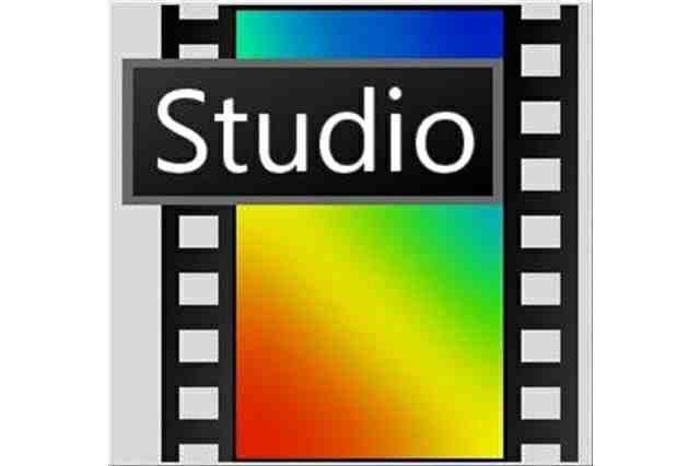 تنزيل برنامج  PhotoFiltre Studio X لتحرير الصور والكتابة عليها