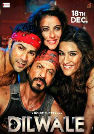 Download dilwale 2015 720p hdrip ganool subtitle indonesia download dilwale 2015 720p hdrip ganool subtitle indonesia full review reheart Image collections