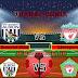 Prediksi West Bromwich Albion vs Liverpool ,Minggu 16 May 2021 Pukul 22.33 WIB