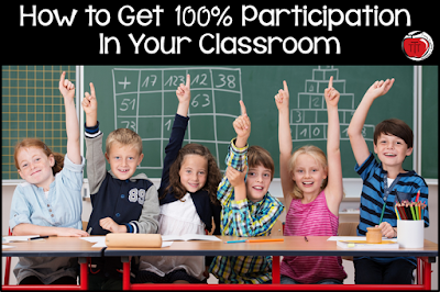 http://terristeachingtreasures.blogspot.ca/2013/01/total-participation-in-your-classroom.html