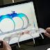 Soluciones de Autodesk para el Diseño de Productos y Manufactura