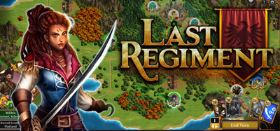 last-regiment-pc-cover