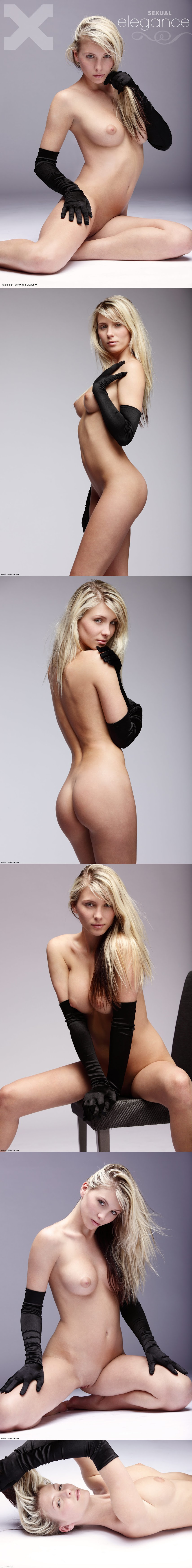 x-art nicole sexual elegance-lrg