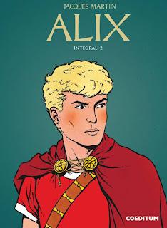 http://nuevavalquirias.com/alix-integral-comic.html