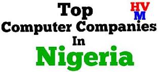 top-10-best-computer-companies