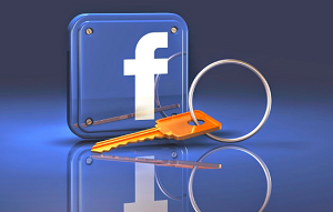 Facebook Account Login and Password