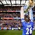 Akankah Chelsea Juara Pagi Hari ini?