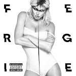 Fergie - You Already Know (feat. Nicki Minaj) [Interlude Version] - Single Cover