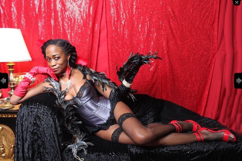 https://pvt.sexy/models/22wl-a-nubian-princess/?click_hash=85d139ede911451.25793884&type=member