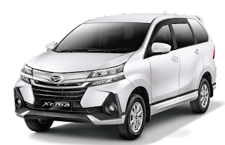 promo kredit daihatsu grand new xenia 2019