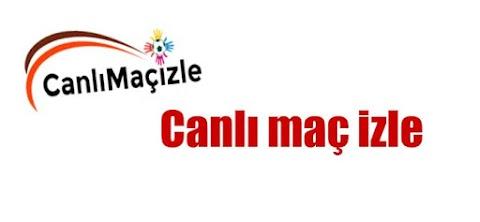 Bein sport Max :**> Adana Demir Karagümrük  Maçını canlı izle