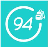94% Mod Apk Hack