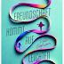 """""""Freundschaft kommt auf leichten Füßen"""" von Katie Clapham"""
