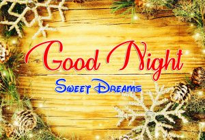 Beautiful Good Night 4k Images For Whatsapp Download 282